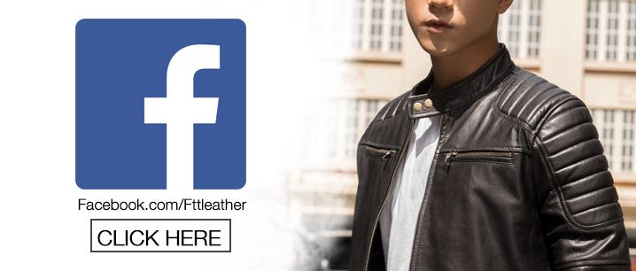 Fanpage Facebook của chúng tôi