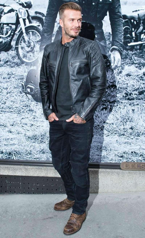http://static.fttleather.com/734/picture/2017/10/06/david-beckham-leather-jacket-1507259347.jpg