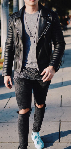 http://static.fttleather.com/734/picture/2017/10/06/mens-fashion-monochrome-leather-1507261091.png
