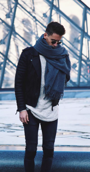 http://static.fttleather.com/734/picture/2017/10/06/mens-fashion-oversized-scarf-1507261760.png