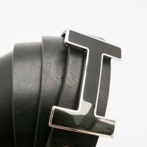 Thắt lưng nam hình chữ H FTT Leather mã TLN58