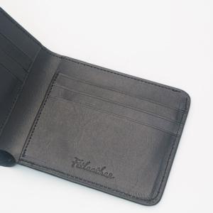 Ví da handmade – Mã V01010255BL – Ftt Leather