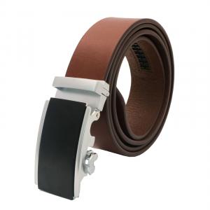 Thắt lưng nam cao cấp FTT Leather mã TLN05a