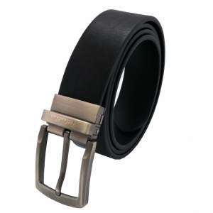 Thắt lưng nam cao cấp FTT Leather mã TLN41a