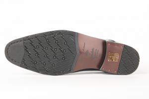 Giày công sở Brogues độc đáo cho nam giới