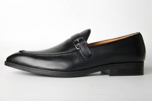Giày Singlestrap Loafer F020440