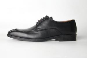 Giày Derby công sở trẻ trung thanh lịch F520240