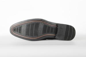 Sục da dành cho nam giới - mẫu thời trang thanh lịch f040140